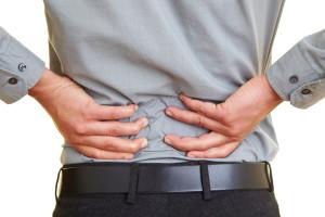 Sciatica, Sciatic Nerve, Back Pain, Back Ache
