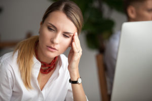 8-things-you-need-to-know-about-dizziness-and-vertigo