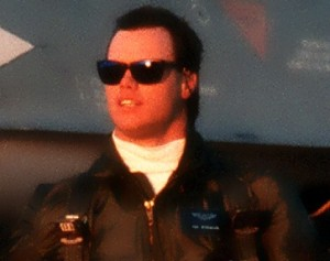 Jim_McMahon_cropped