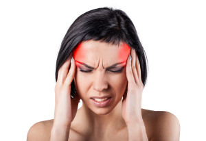 Migraines, Headaches, Migraine, Headache, Migraine Patch