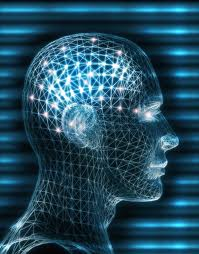 Migraines, Headaches, Migraine, Headache, Migraine Relief
