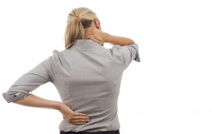 Sciatica, Back Pain, Back Ache, Neck Pain, Neck Ache, Natural Relief