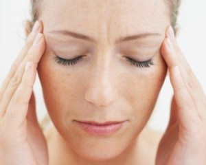 Headaches, Headache, Migraines, Migraine, Cluster Headache, Headache Relief Sacramento CA, migraine headache relief, what causes headaches, migraine treatment, tension headache, constant headache, natural remedies for headaches, migraine natural relief