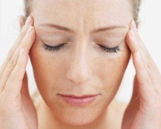 Headaches, Headache, Migraines, Migraine, Cluster Headache