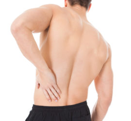 Lower Back Pain, Back Pain, Back Ache, Pinched Nerve, Numbness, Tingling