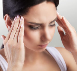 the-difference-between-vertigo-and-dizziness-and-a-natural-solution