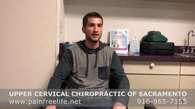 <!-- wp:paragraph --> <p>Avoiding Tinnitus With the Help of Upper Cervical Chiropractic in Sacramento, CA.</p> <!-- /wp:paragraph -->