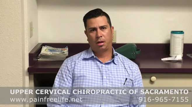 <!-- wp:paragraph --> <p>Dizziness Alleviated With Upper Cervical Care In Sacramento, CA</p> <!-- /wp:paragraph -->