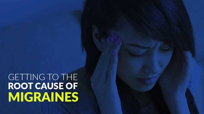 <!-- wp:paragraph --> <p>Migraines And Headaches Are Disappearing In Sacramento, CA.</p> <!-- /wp:paragraph -->